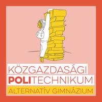 Közgazdasági Politechnikum